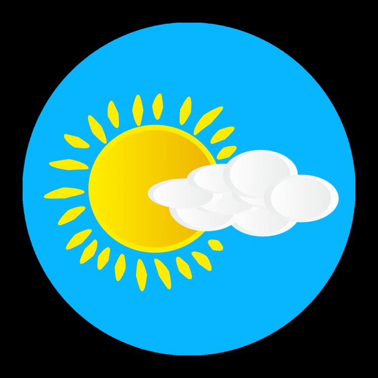 aurinkosuojaus
