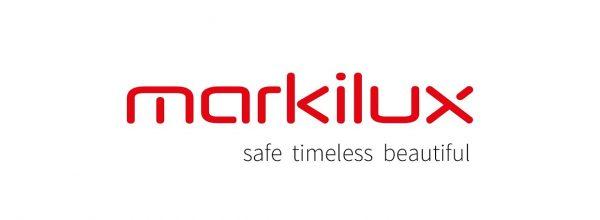 MARKILUX