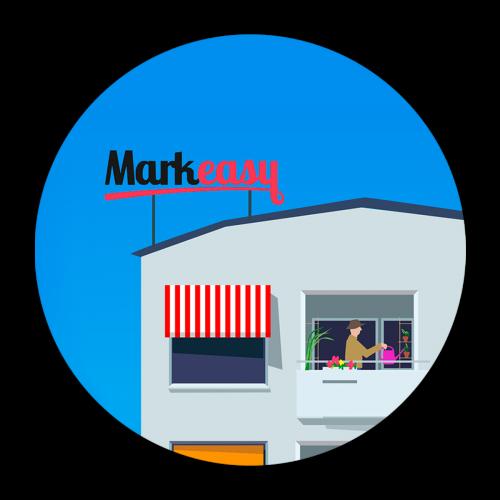 markeasy yritys